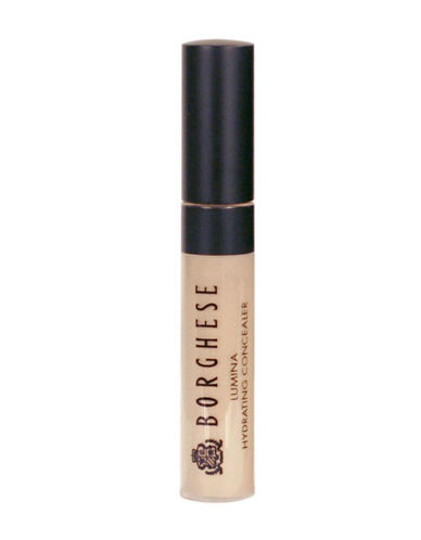 BORGHESE Lumina Hydrating Concealer - Medium