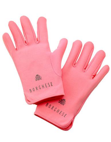 BORGHESESpa Mani Brightening Gloves