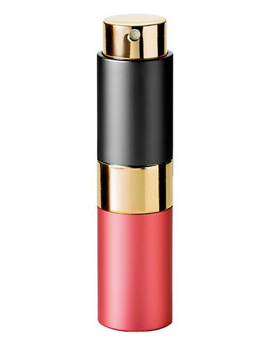BORGHESEIl Bacio Eau De Parfum Spray - Travel-size