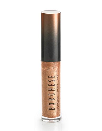 BORGHESEEclissare Color Eclipse Color Glass Lip Gloss