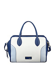 Nine West Lord Amp Taylor