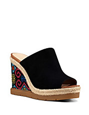 Nine West Shoes Lord Amp Taylor