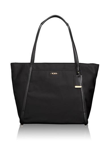 TUMIVoyager Q Tote Bag