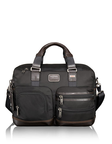 TUMIBravo Everett Essential Tote Bag