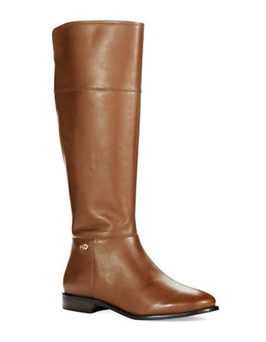 COLE HAANPrimrose Riding Boots