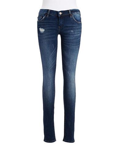 BLANK NYCSkinny Jeans
