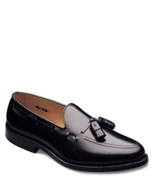 Allen Edmonds Grayson Dress Shoe