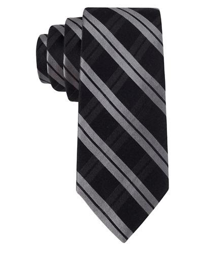 LORD & TAYLOR KIDSBoys Silk Tie