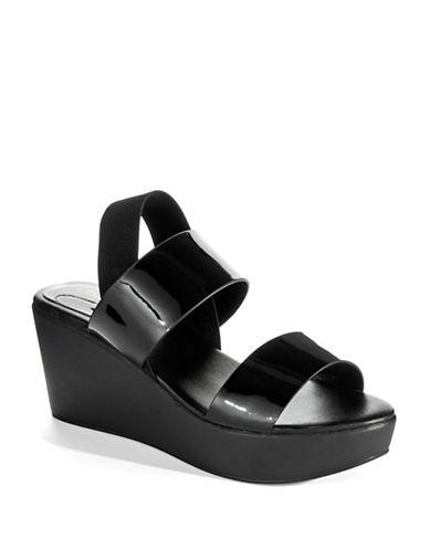 CHARLES BY CHARLES DAVIDFrancis Platform Sandals