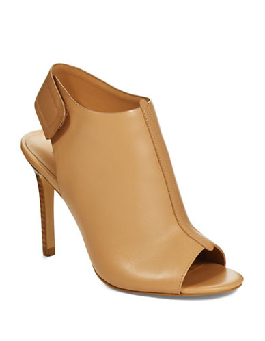CHARLES BY CHARLES DAVID Imperial II Heels