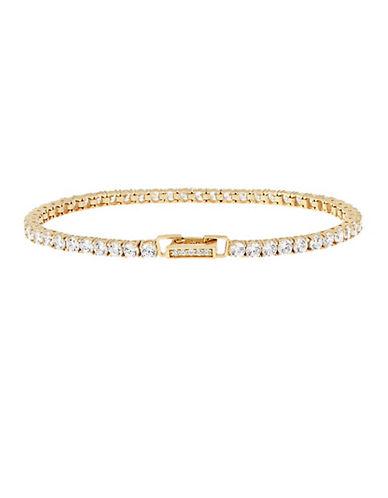 CRISLUTennis Bracelet
