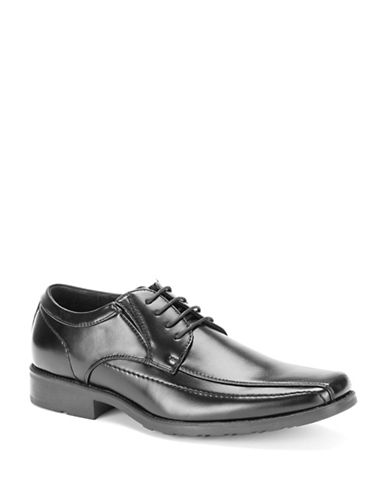 KENNETH COLE REACTION Ultra Slick Oxfords