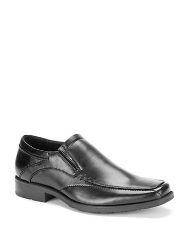 KENNETH COLE REACTION Slick Deal Dress Shoes