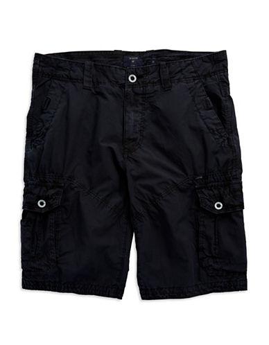 UNION JEANSMalibu Cargo Shorts