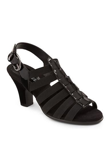 AEROSOLESGin Rickey High-Heel Sandals