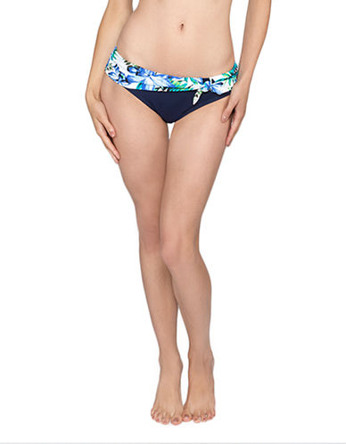 COCO REEFKnotted Swim Bottom