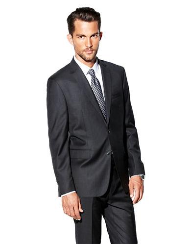 VINCE CAMUTOModern Fit Notch Lapel Suit