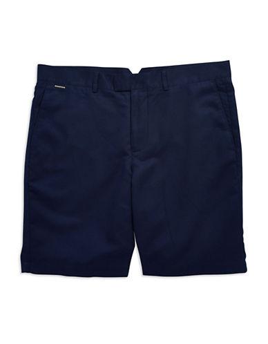 VINCE CAMUTOLinen Shorts