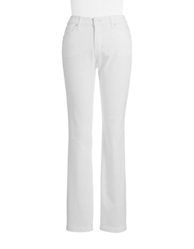 JONES NEW YORK Bryant Slim Pants