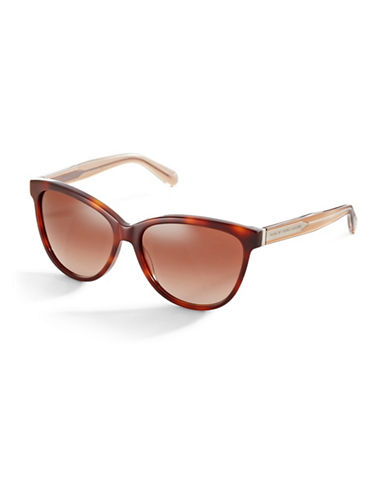 0b95ce984859 Marc By Marc Jacobs Reading Glasses UPC & Barcode | upcitemdb.com
