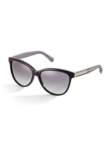 f9ceac5d45f9 762753064431. Marc By Marc Jacobs Oversized Round Sunglasses. EAN-13  Barcode of UPC 762753129390 · 762753129390