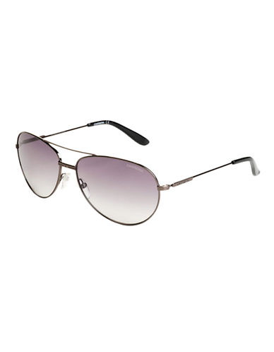 CARRERAAviator Sunglasses