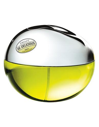 DKNYBe Delicious Women 3.4 oz. Eau de Parfum Spray