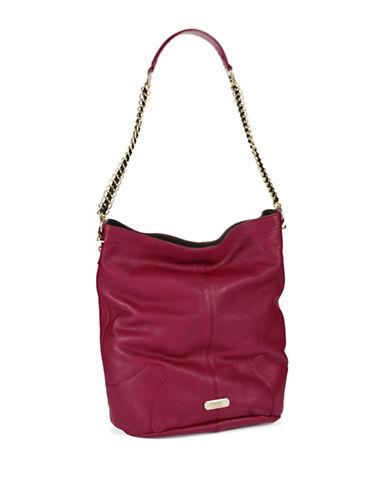DOLCE VITAShoulder Bag With Tassel