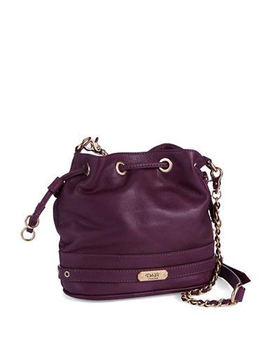 DOLCE VITADrawstring Crossbody Bag