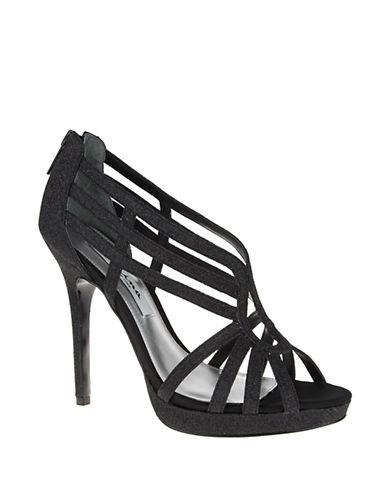 NINAForest High Heel Sandals
