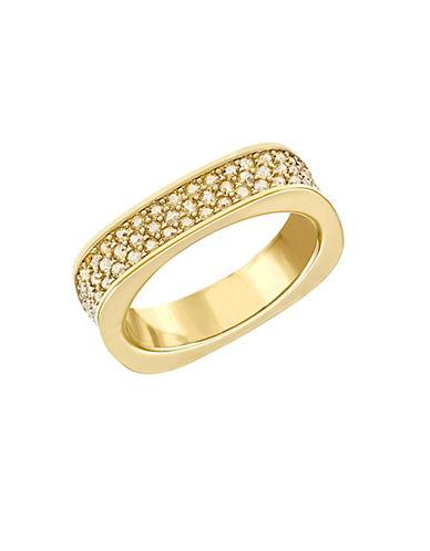 SWAROVSKI Vio Swarovski Crystal Ring
