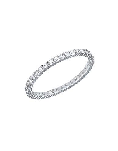 SWAROVSKIVittore Ring