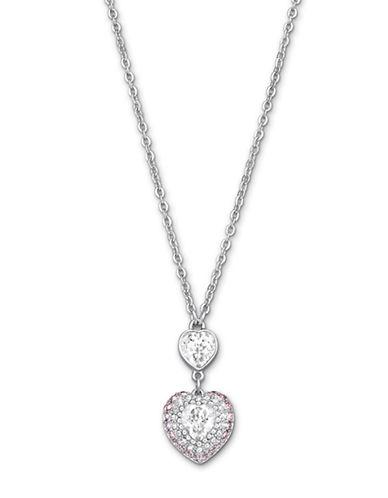 SWAROVSKIStarlet Heart Pendant Necklace