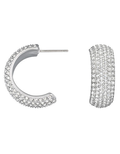 SWAROVSKIPalace Pierced Earrings