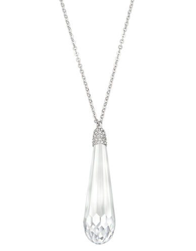 SWAROVSKI Viva Pendant Necklace
