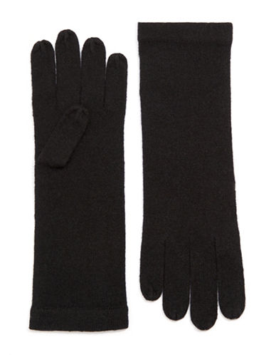 LORD & TAYLORCashmere Gloves