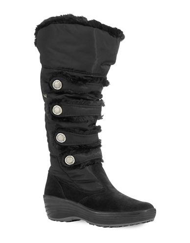 PAJARMaureen Snow Boots