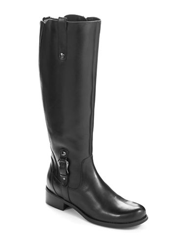 BLONDOVenise Waterproof Leather Riding Boots
