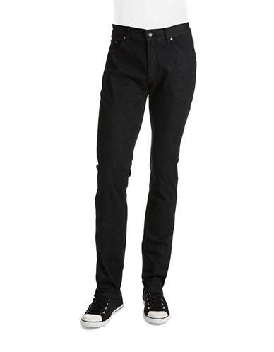 STRELLSONSixton Straight Leg Jeans