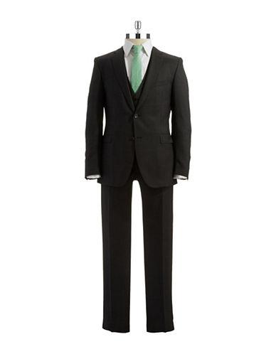 STRELLSONThree Piece Suit Set