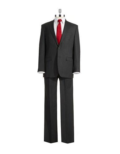LAUREN RALPH LAURENTwo-Piece Suit
