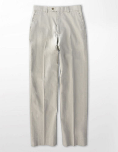 LORD & TAYLOR KIDS Chino Pants - Husky - Smart Value