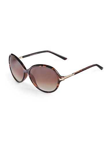 VINCE CAMUTOOversized Sunglasses