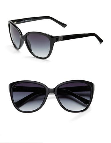 VINCE CAMUTO76.2mm Cat Eye Sunglasses
