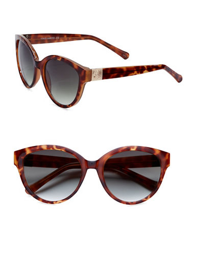 VINCE CAMUTO 51mm Cat's-Eye Sunglasses