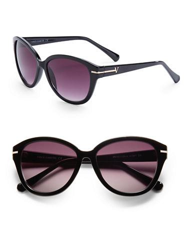 VINCE CAMUTO57mm Cats Eye Sunglasses