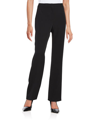 NIPON BOUTIQUE Straight-Leg Pants