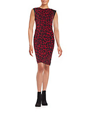 Anne Klein Dresses Women S Clothing Lord And Taylor