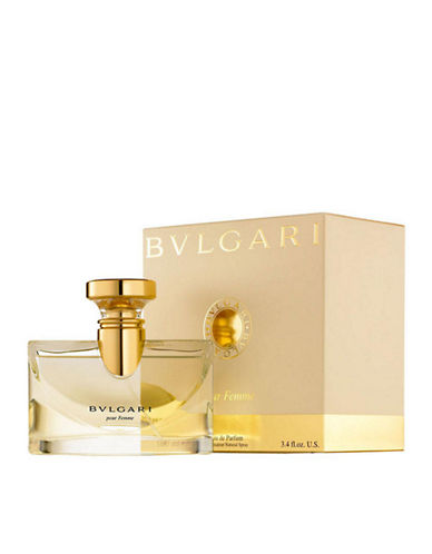 BVLGARIBulgari Pour Femme 1.7 oz Eau de Parfum Spray