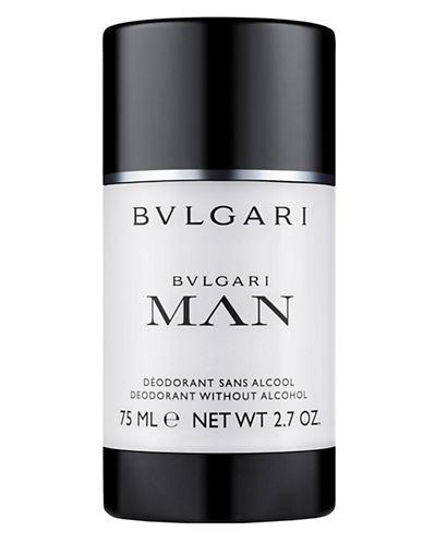 BVLGARIMAN 2.7oz Deodorant Stick